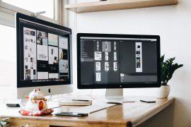 Virtual Event Marketing Strategy